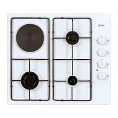 VOX electronics EBG 310 GW vgradna kuhalna plošča