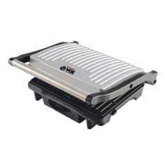 VOX electronics SM-133 opekač sendvičev
