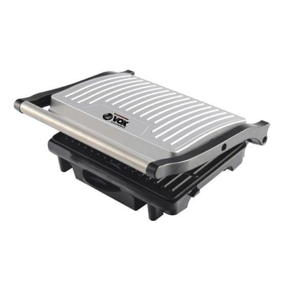 VOX electronics SM-133 pekač za sendviče