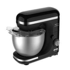 VOX electronics KR-5401 kuhinjski robo, črn