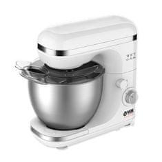VOX electronics KR-5402 kuhinjski robot, bel