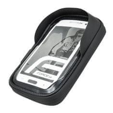Force Brašna na řídítka TOUCH na mobilní telefon