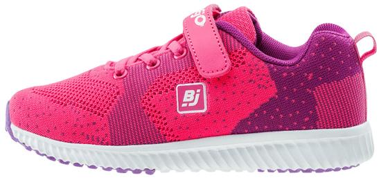Bejo dekliški športni čevlji VETAS JR