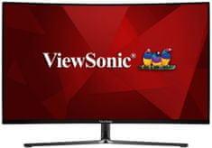 Viewsonic VX3258-2KPC-MHD monitor, 81,28cm (32'')