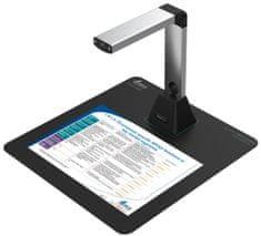 IRIScan Desk 5 (459524)