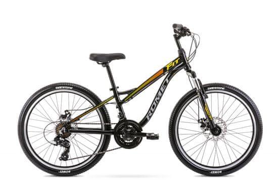 Romet Rambler Fit 24 (2020) dječji bicikl