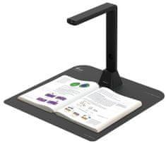 IRIScan Desk 5 Pro (459838)