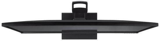 """Viewsonic VG3448 monitor, 34"""", WQHD 1440p, 21:9, VA, zvočniki, (VS17740)"""