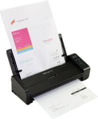 IRIScan Pro 5 (459035)
