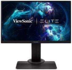 Viewsonic XG2405 IPS gaming monitor