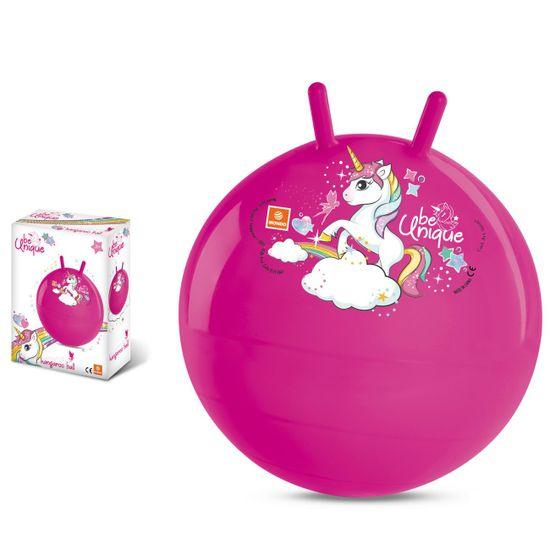 Mondo Skákací míč 50 cm - Jednorožec