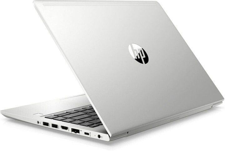 HP ProBook 445 G7 (12X16EA)