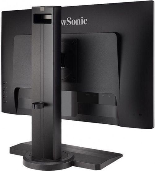 Viewsonic XG2705 IPS gaming monitor
