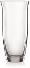 Crystalex VÁZA 255 mm