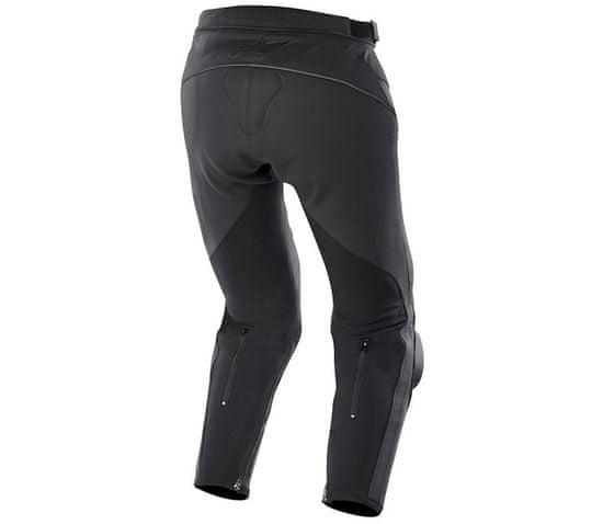 Alpinestars kalhoty Stella Missile black