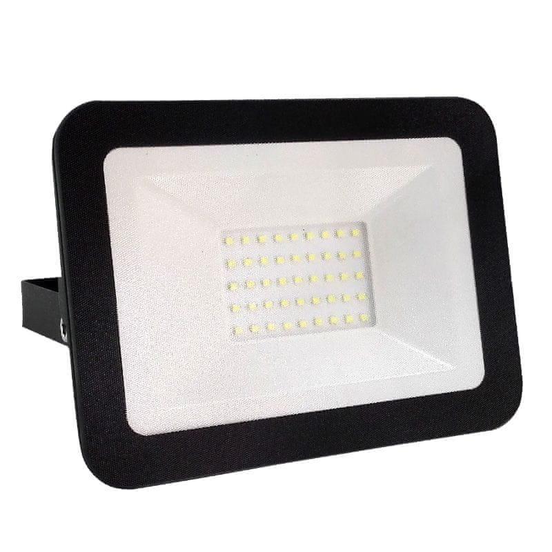 led reflektor LF2023 30W