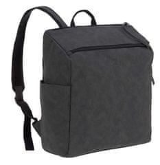 Lässig Tender Backpack anthracite