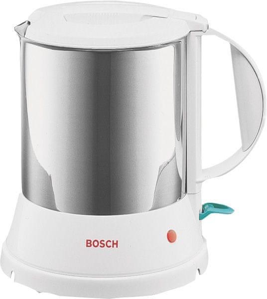 Bosch TWK 1201 N - II. jakost
