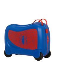 Samsonite Dětský cestovní kufr Dream Rider Marvel 28 l SPIDER-MAN