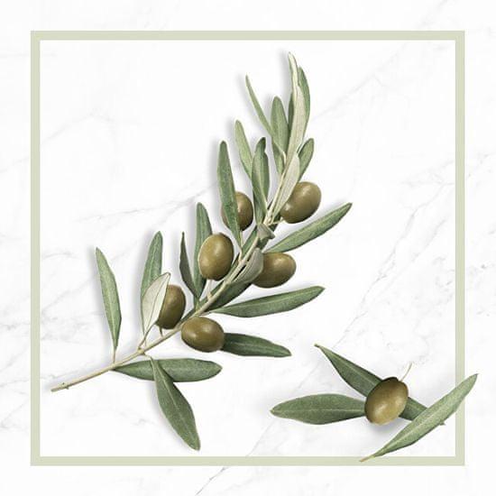 N.A.E. Univerzální krém Segreto di Bellezza (Universal Cream) 150 ml