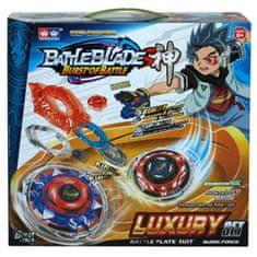 Battle Blade set vrtavka, 05-974000