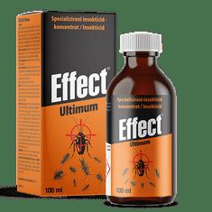 Effect Ultimum insekticid, koncentrat, 100 ml