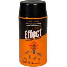 Effect Posip proti mravljam, 50 g