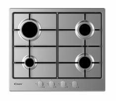 Candy CHW 6 BRX plinska kuhalna plošča - Odprta embalaža