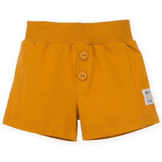 PINOKIO otroške kratke hlače Summer Nice Day