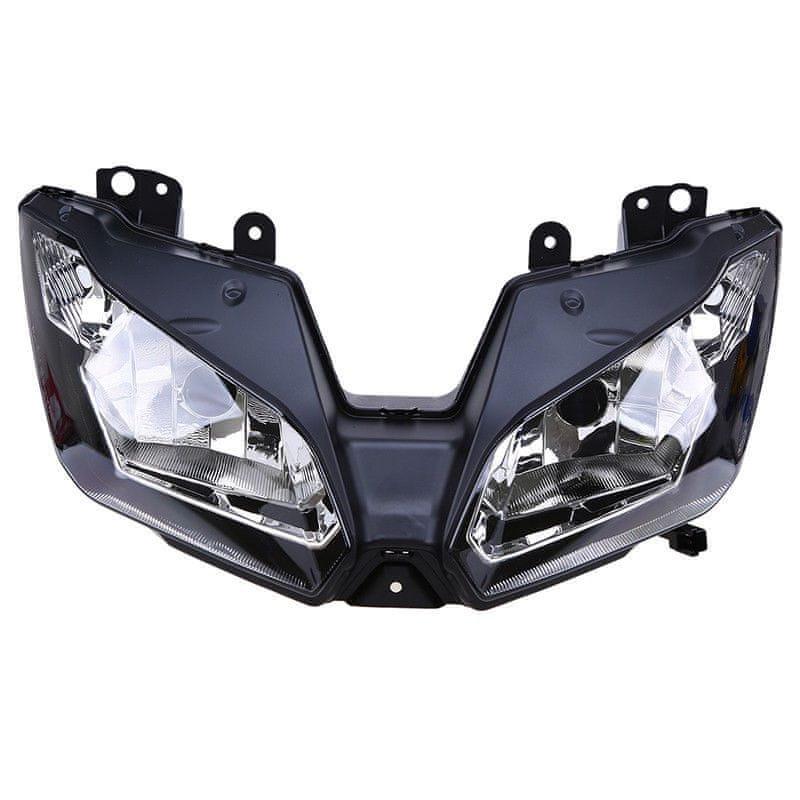 M-Style Přední světlo Kawasaki 300