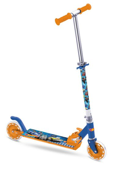 skiro Hot Wheels