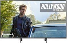 Panasonic telewizor TX-58HX800E