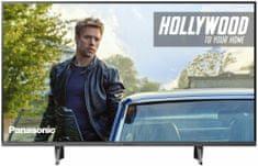 Panasonic telewizor TX-50HX800E
