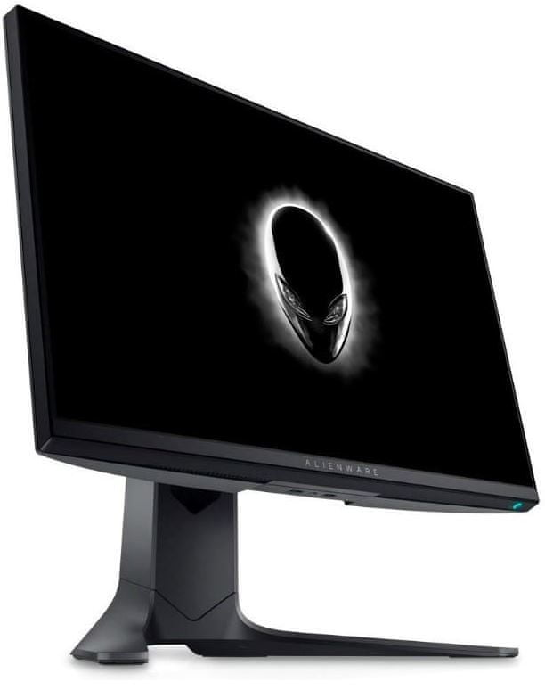 DELL Alienware AW2521H (210-AYCL) - zánovní