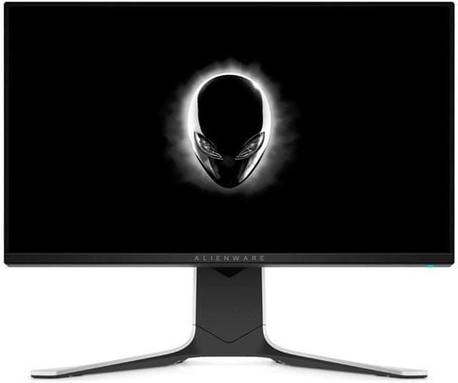 DELL Alienware AW2521HF (210-AVXJ)