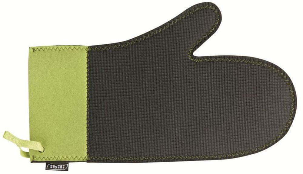 Ibili Kuchyňská rukavice 33,5x20cm