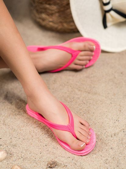 Vinceza Női papucs 63353 + Nőin zokni Gatta Calzino Strech