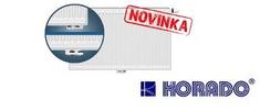 Korado Radiátor RADIK VKM8-U 22/600/1400, univerzální, 2352 W