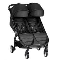 Baby Jogger wózek CITY TOUR DOUBLE JET 2020