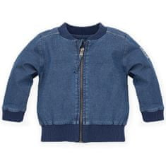 PINOKIO Sun&FUN jakna, 80, modra