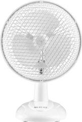ECG FT 15a namizni ventilator