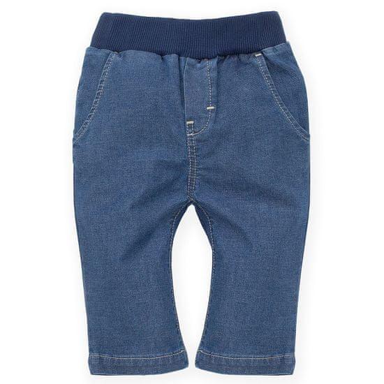 PINOKIO Sun&FUN hlače