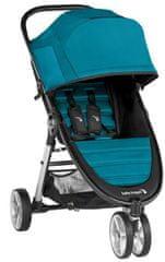 Baby Jogger wózek CITY MINI 2 CAPRI 2020