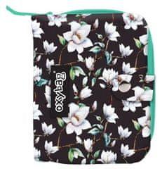 Karton P+P OXY Fashion OXY SCOOLER Magnolia denarnica