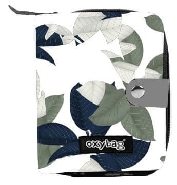 Karton P+P OXY Fashion OXY Sport Melange flowers denarnica