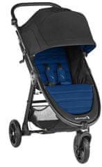 Baby Jogger wózek CITY MINI GT 2 WINDSOR 2020