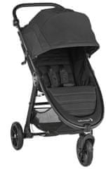 Baby Jogger wózek CITY MINI GT 2 JET 2021