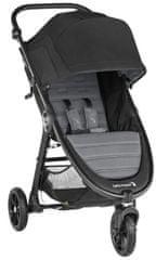 Baby Jogger wózek CITY MINI GT 2 SLATE 2021