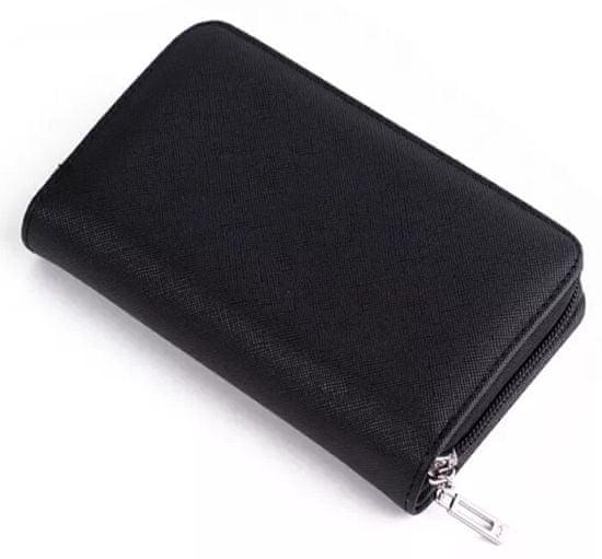 Vuch Dámská peněženka Tali Tammy