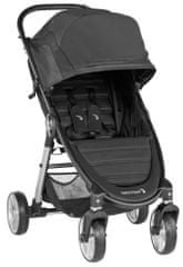 Baby Jogger CITY MINI 4W 2 JET 2020